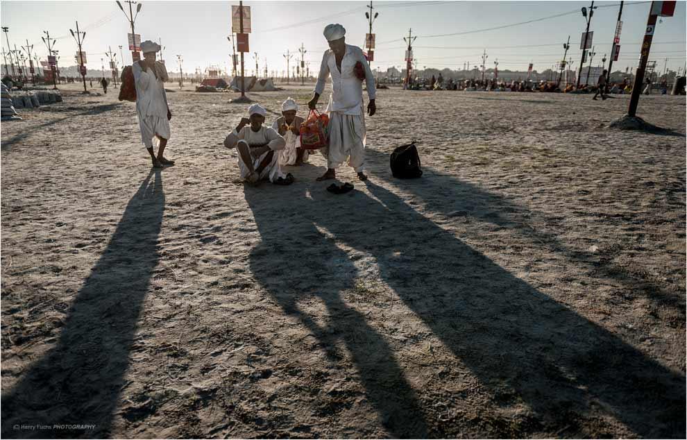 Rajputistan Shadows...