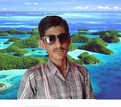 Raju suthar thadiya 1