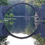 Rakotzbrücke 03