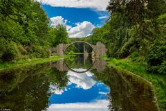 Rakotzbrücke (3)