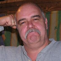 Ralf Bartel