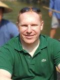 Ralf Becker (webworker34)
