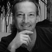 Ralf Berg