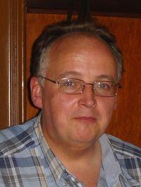 Ralf Bleckmann