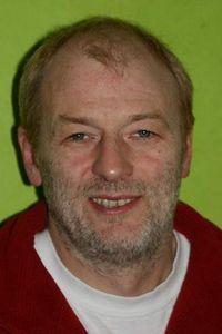 Ralf Borde