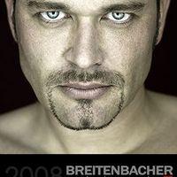 Ralf Breitenbacher