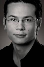 Ralf Breninek