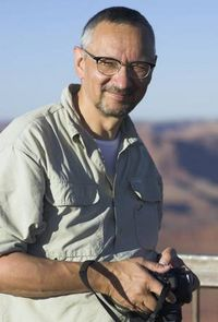 Ralf E. Ulrich
