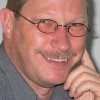 Ralf Eissler