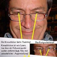 Ralf Fackiner