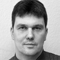 Ralf Hottmeyer