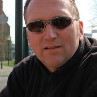 Ralf Kieven
