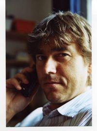 Ralf Kirnberger