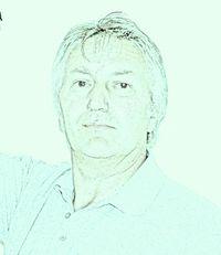 Ralf Kollmann