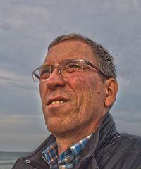 Ralf Konszack Photography and More