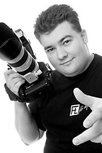 Ralf Legler foto-Legler