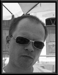 Ralf Liehmann