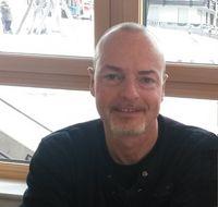 Ralf Lindener