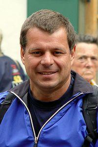 Ralf Lock