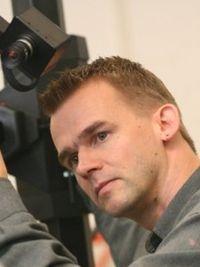 Ralf Molzen