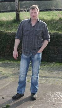 Ralf Mühlbrod