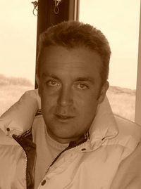 Ralf Newbie
