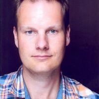 Ralf Poelmann