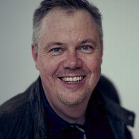 Ralf Schellen - People and More