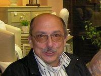 Ralf Schimek