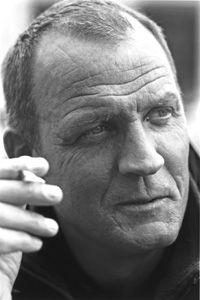 Ralf Stadtkowitz