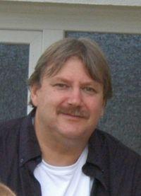 Ralf Staudacher