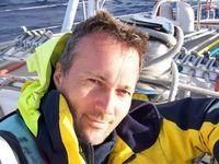 Ralf Steck