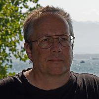 Ralf Theimer