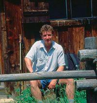 Ralf Wieseler