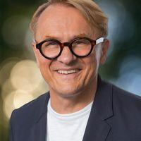 Ralf Zeeh