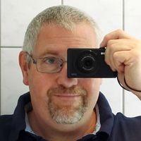 Ralf Zemann