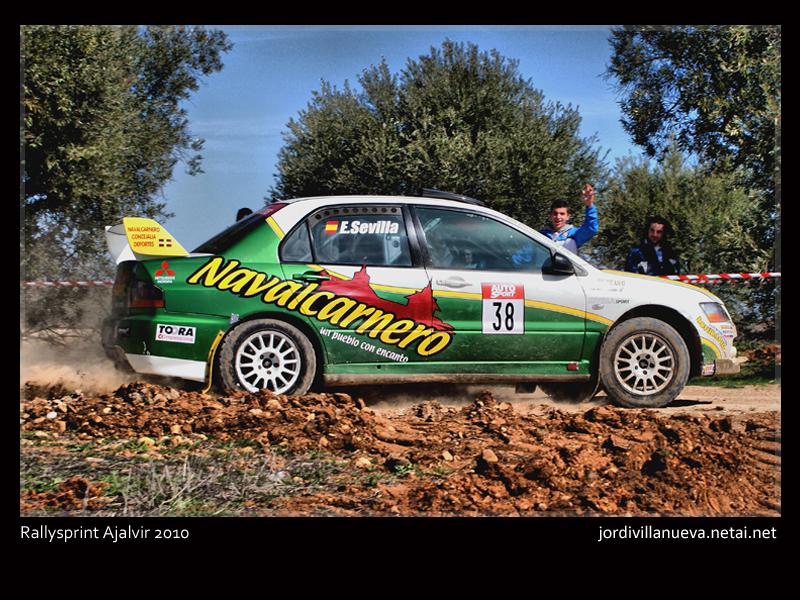 rally ajalvir 2010 (2)