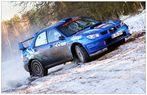 Rallye 2013 #2