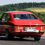 Rallye-B-Coupé