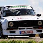 Rallye Blankenheim 2011