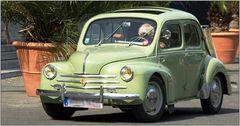 ... Rallye de Vienne (19) ...