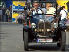 ... Rallye de Vienne (21) ...