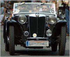 ... Rallye de Vienne (23) ...