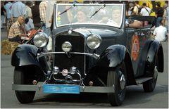 ... Rallye de Vienne (28) ...