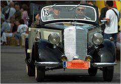 ... Rallye de Vienne (29) ...