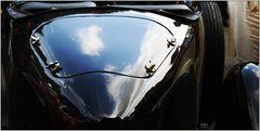 ... Rallye de Vienne (3) ...