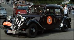 ... Rallye de Vienne (30) ...