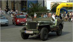 ... Rallye de Vienne (31) ...