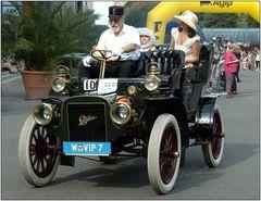 ... Rallye de Vienne (32) ...