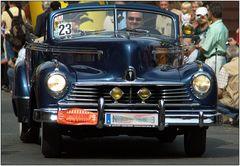 ... Rallye de Vienne (37) ...